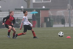 "HBC Voetbal • <a style=""font-size:0.8em;"" href=""http://www.flickr.com/photos/151401055@N04/49514834956/"" target=""_blank"">View on Flickr</a>"
