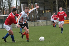 "HBC Voetbal • <a style=""font-size:0.8em;"" href=""http://www.flickr.com/photos/151401055@N04/49514843796/"" target=""_blank"">View on Flickr</a>"