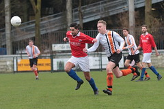 "HBC Voetbal • <a style=""font-size:0.8em;"" href=""http://www.flickr.com/photos/151401055@N04/49514844026/"" target=""_blank"">View on Flickr</a>"