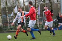 "HBC Voetbal • <a style=""font-size:0.8em;"" href=""http://www.flickr.com/photos/151401055@N04/49514844291/"" target=""_blank"">View on Flickr</a>"