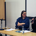 "Panel Discussion: Human Trafficking and the Media • <a style=""font-size:0.8em;"" href=""http://www.flickr.com/photos/61242205@N07/49514855483/"" target=""_blank"">View on Flickr</a>"