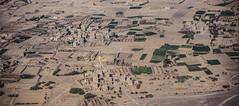 960105NearSanaa001pan (GeoJuice) Tags: yemen 1996 sanaa geography geojuice