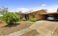 3 Hillebrand Street, Page ACT