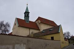 IMGP7670 (hlavaty85) Tags: praha prague mary angels marie andělé church kostel