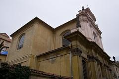 IMGP7682 (hlavaty85) Tags: praha prague panna marie bolestná kajetán church kostel lady sorrows cayetano