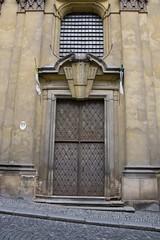 IMGP7684 (hlavaty85) Tags: praha prague panna marie bolestná kajetán church kostel lady sorrows cayetano