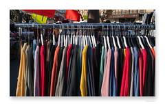 "ce choix vous échoit • <a style=""font-size:0.8em;"" href=""http://www.flickr.com/photos/88042144@N05/49514971103/"" target=""_blank"">View on Flickr</a>"