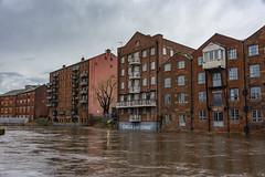20200209_FebJanMixRdHyLdsTmpFloods_7181 (ShakeyDave) Tags: leeds winter d750 nikon david stevens shakeydave west yorkshire 2020 jan feb floods flood water river rain storm ciara