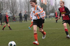 "HBC Voetbal • <a style=""font-size:0.8em;"" href=""http://www.flickr.com/photos/151401055@N04/49515050517/"" target=""_blank"">View on Flickr</a>"