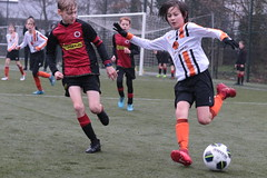 "HBC Voetbal • <a style=""font-size:0.8em;"" href=""http://www.flickr.com/photos/151401055@N04/49515051117/"" target=""_blank"">View on Flickr</a>"