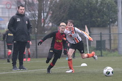 "HBC Voetbal • <a style=""font-size:0.8em;"" href=""http://www.flickr.com/photos/151401055@N04/49515052547/"" target=""_blank"">View on Flickr</a>"