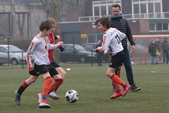 "HBC Voetbal • <a style=""font-size:0.8em;"" href=""http://www.flickr.com/photos/151401055@N04/49515052742/"" target=""_blank"">View on Flickr</a>"