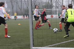 "HBC Voetbal • <a style=""font-size:0.8em;"" href=""http://www.flickr.com/photos/151401055@N04/49515053207/"" target=""_blank"">View on Flickr</a>"