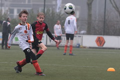 "HBC Voetbal • <a style=""font-size:0.8em;"" href=""http://www.flickr.com/photos/151401055@N04/49515053522/"" target=""_blank"">View on Flickr</a>"