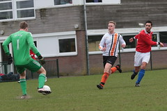 "HBC Voetbal • <a style=""font-size:0.8em;"" href=""http://www.flickr.com/photos/151401055@N04/49515061457/"" target=""_blank"">View on Flickr</a>"