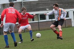 "HBC Voetbal • <a style=""font-size:0.8em;"" href=""http://www.flickr.com/photos/151401055@N04/49515061662/"" target=""_blank"">View on Flickr</a>"