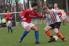 "HBC Voetbal • <a style=""font-size:0.8em;"" href=""http://www.flickr.com/photos/151401055@N04/49515061857/"" target=""_blank"">View on Flickr</a>"