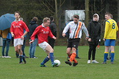 "HBC Voetbal • <a style=""font-size:0.8em;"" href=""http://www.flickr.com/photos/151401055@N04/49515062277/"" target=""_blank"">View on Flickr</a>"