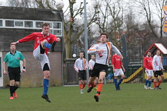 "HBC Voetbal • <a style=""font-size:0.8em;"" href=""http://www.flickr.com/photos/151401055@N04/49515062702/"" target=""_blank"">View on Flickr</a>"
