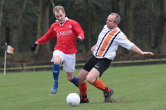 "HBC Voetbal • <a style=""font-size:0.8em;"" href=""http://www.flickr.com/photos/151401055@N04/49515062997/"" target=""_blank"">View on Flickr</a>"
