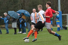 "HBC Voetbal • <a style=""font-size:0.8em;"" href=""http://www.flickr.com/photos/151401055@N04/49515063137/"" target=""_blank"">View on Flickr</a>"