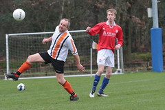 "HBC Voetbal • <a style=""font-size:0.8em;"" href=""http://www.flickr.com/photos/151401055@N04/49515063167/"" target=""_blank"">View on Flickr</a>"