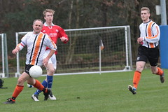 "HBC Voetbal • <a style=""font-size:0.8em;"" href=""http://www.flickr.com/photos/151401055@N04/49515063227/"" target=""_blank"">View on Flickr</a>"