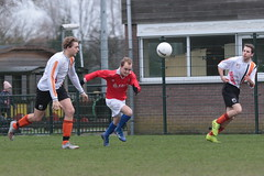 "HBC Voetbal • <a style=""font-size:0.8em;"" href=""http://www.flickr.com/photos/151401055@N04/49515063387/"" target=""_blank"">View on Flickr</a>"