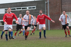 "HBC Voetbal • <a style=""font-size:0.8em;"" href=""http://www.flickr.com/photos/151401055@N04/49515063947/"" target=""_blank"">View on Flickr</a>"