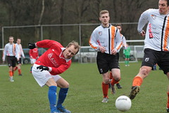 "HBC Voetbal • <a style=""font-size:0.8em;"" href=""http://www.flickr.com/photos/151401055@N04/49515064082/"" target=""_blank"">View on Flickr</a>"