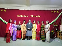 Myan-POL-7 March-thank you program 1