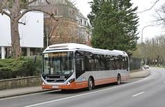 9490 T44 (2) (brossel 8260) Tags: belgique bruxelles stib bus