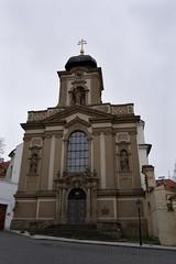 IMGP7666 (hlavaty85) Tags: praha prague svjannepomucky stjohnofnepomuk church kostel