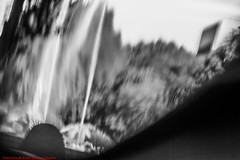 FUENTE DE NEPTUNO ABSTRACT REFLECTION OCTOBER 2012-Madrid (FRANCISCO DE BORJA SÁNCHEZ OSSORIO) Tags: abstract abstracto abstraction abstraccion fuentedeneptuno españa exposure enfoque encuadre exposicion madrid moment reflection love light luz life lovely flechazo focus focuspoint foco framing blackandwhite blancoynegro bw nature naturaleza nice bokeh beauty belleza timeexposure tiempodeexposición temperaturadecolor color colour composition composición colourtemperature amor arrow autumn otoño instant instante invierno winter verano vida view passion photo pasión primavera photostreet spring shot summer streetphoto street detalle detalles detail details desenfoque disparo divertido delicado delicate dof depthoffield