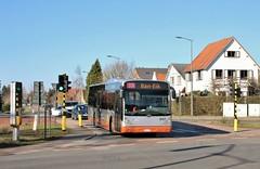 8197 T39 (brossel 8260) Tags: belgique bruxelles stib bus