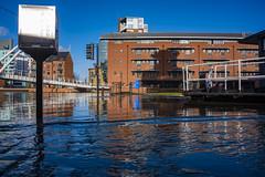 20200209_FebJanMixRdHyLdsTmpFloods_7266 (ShakeyDave) Tags: leeds winter d750 nikon david stevens shakeydave west yorkshire 2020 jan feb floods flood water river rain storm ciara