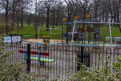 20200209_FebJanMixRdHyLdsTmpFloods_7120 (ShakeyDave) Tags: leeds winter d750 nikon david stevens shakeydave west yorkshire 2020 jan feb floods flood water river rain storm ciara