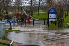20200209_FebJanMixRdHyLdsTmpFloods_7118 (ShakeyDave) Tags: leeds winter d750 nikon david stevens shakeydave west yorkshire 2020 jan feb floods flood water river rain storm ciara