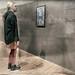 Kunstmuseum Basel, 2. Februar 2020 - Vintage Edition