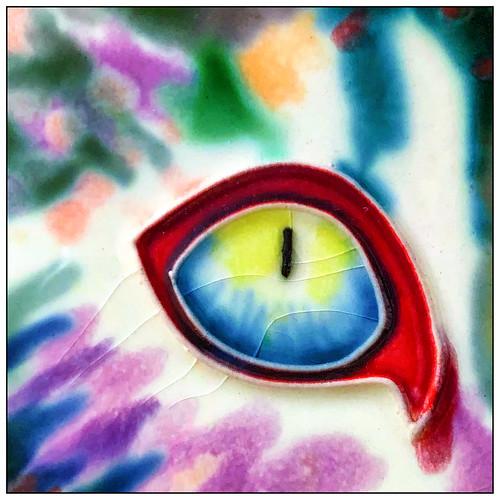 The eye of the beholder...
