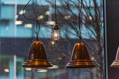 20200209_FebJanMixRdHyLdsTmpFloods_7211 (ShakeyDave) Tags: leeds winter d750 nikon david stevens shakeydave west yorkshire 2020 jan feb floods flood water river rain storm ciara