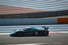 MASERATI MC12 GT1 - 2004 (SASSAchris) Tags: maserati mc12 v12 voiture italienne gt1 trident castellet circuit ricard car paulricard httt htttcircuitpaulricard htttcircuitducastellet 10000 10000toursducastellet sportproto endurance tours auto