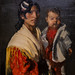 Robert Henri, Maria y Consuelo, 1906 1/18/20 #artsmia #artmuseum