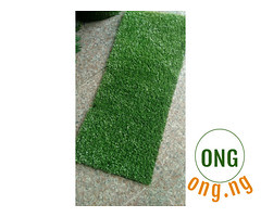 Artificial grass (omoresther2008) Tags: olx nigeria olxnigeria nig abuja lagos phones sell buy online