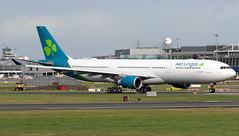 EI-ELA (Ken Meegan) Tags: eiela airbusa330302 1106 aerlingus dublin 1022020 airbusa330 airbusa330300 airbus a330302 a330300 a330