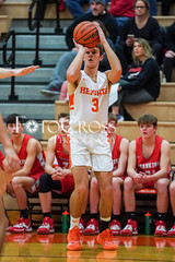 DSC02161 (Fotocross Photography) Tags: hamiltonheightsbasketball hamiltonheightshuskies hamiltonheightshighschool hamiltonheightsathletics fotocrossphotography sportsphotography highschoolsports sonya9 70200sonygm bealpha sonyimages