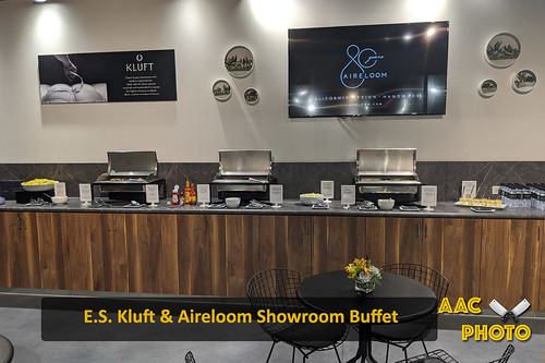 """Kluft Buffet • <a style=""""font-size:0.8em;"""" href=""""http://www.flickr.com/photos/159796538@N03/49516842388/"""" target=""""_blank"""">View on Flickr</a>"""