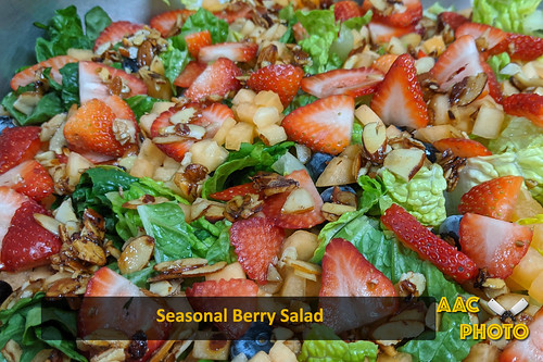 """Berry Salad • <a style=""""font-size:0.8em;"""" href=""""http://www.flickr.com/photos/159796538@N03/49516843643/"""" target=""""_blank"""">View on Flickr</a>"""