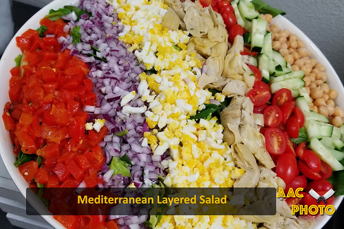 "Mediterranean Salad • <a style=""font-size:0.8em;"" href=""http://www.flickr.com/photos/159796538@N03/49516843813/"" target=""_blank"">View on Flickr</a>"