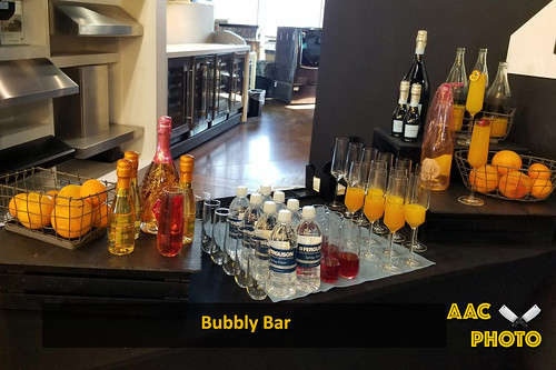 "Bubbly Bar • <a style=""font-size:0.8em;"" href=""http://www.flickr.com/photos/159796538@N03/49516845053/"" target=""_blank"">View on Flickr</a>"